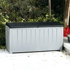 plastic garden box gallon deck box deck box deck box gallon deck box jumbo plastic garden plastic garden
