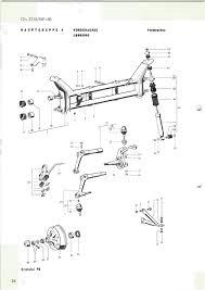 Vintage volkswagen parts catalog 1974 vw bug engine wiring at freeautoresponder co