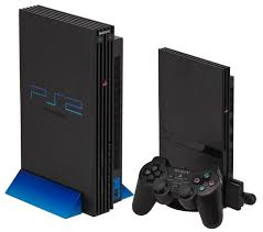 Playstation 3 Vs Xbox 360 Comparison Chart List Of Best Selling Game Consoles Wikipedia