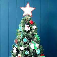 large lighted tree topper large lighted tree topper led star blue simplest large lighted tree topper outdoor