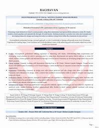 Resume Profile Samples Resume Profile Resume Template 80