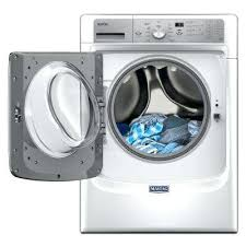 washer without agitator. Washer Without Agitator Washing Machine Washers Amp Dryers Appliances The Home Depot Does Not Work E
