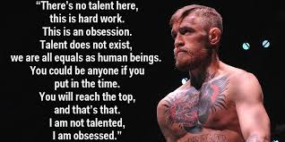Conor Mcgregor Hd Wallpaper Quotes Codfish On Twitter This Quote Reflects How I Feel About My 22