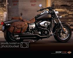 brown motorcycle saddlebags this bar to view the full image vintage leather