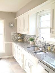 kitchen paint5 Easy Kitchen Updates with Big Impact Friday Favorites