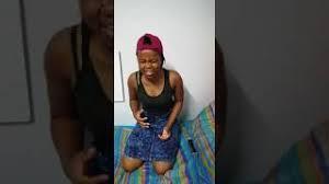 Download mp3 ndzi tlakusela dan video mp4 gratis. Download Da Musica Ndzi Tlakusela Baixar Musica Gospel Worship House Angatsandzeki Yehova Free Phindi Ndzi Tlakusela Mahlo Official Music Video Mp3 Deraa