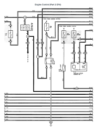 pmi model diagram all about repair and wiring collections pmi model diagram 1996 lexus ls400 wiring diagram schematics and wiring diagrams engine control part