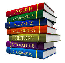 diploma all branches subject list