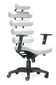 Futuristic office furniture Modern Modular Office Futuristic Office Furniture Futuristic Office Chairs Best Creative Chair Designs Images On Futuristic Office Furniture Design The Hathor Legacy Futuristic Office Furniture Futuristic Office Chairs Best Creative