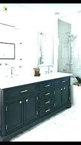 houzz bathroom vanity lighting. Simple Bathroom Houzz Bathrooms Vanities Bathroom Vanity Lights  Furniture Lighting Chrome  To Houzz Bathroom Vanity Lighting H