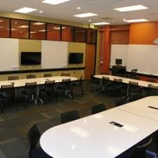 smart office interiors. photo of smart office interiors santa barbara ca united states learning center c