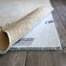 rug mats for hardwood floors what to put under rug on hardwood floor moisture barrier padding area rug pads safe for hardwood floors large rug pad