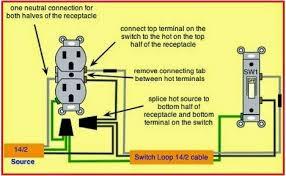 geba key switch wiring diagram geba image wiring wiring diagram household plug images on geba key switch wiring diagram