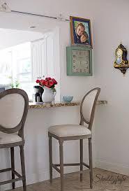 restoration hardware french bar stools1