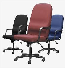 custom office chairs. Custom Office Chairs Purchase Econo Chair Officescene O