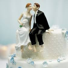 Comical Wedding Cake Toppers Funny Cake Toppers Humorous Wedding
