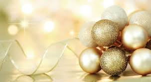 Uncategorized Silver And Gold Christmas Ornaments Astonishing And Gold  Christmas Ornaments Wallpaper Pic Of Silver Style