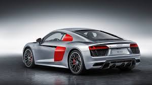 2018 audi vehicles. wonderful vehicles 2018 audi r8 coupe sport edition on audi vehicles