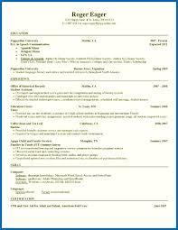 Secretary Duties Resume Show Me A Cover Letter Legal Secretary Resume Job Duties Resume 22
