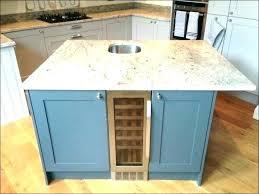 kitchen fridge cabinet wine fridge cabinet kitchen island with or full size of counter beverage refrigerator