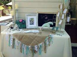Wedding Gift Table Decorations Sign And Ideas Gift Table Decoration Ideas Ask If She Wants A Gift Table For 48