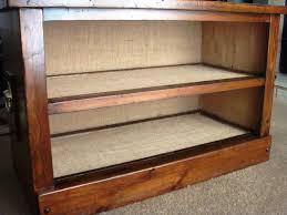 How To Build A Shoe Rack Charming Shoe Rack Cabinet Plans 40 Shoe Rack Cabinet Plans A