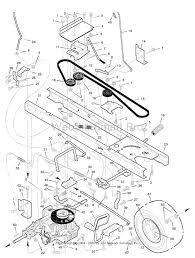 murray riding tractor wiring diagram wiring diagrams and schematics murray solenoid wiring diagram diagrams and schematics