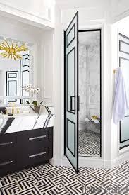 bathroom designs. Wonderful Bathroom SuzAnn Kletzien Chicago Bathroom Shower Intended Bathroom Designs H
