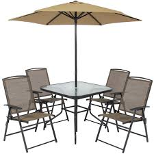 full size of patio furniture home depot folding table with umbrella hole small dining sets round