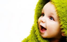 3000x2142 cute baby boy hd wallpapers and pictures mobile free