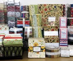 Quilting Supplies & Quilting Notions in CT · Colchester Mill Fabrics & Pre Cut Fabric For Quilts Adamdwight.com