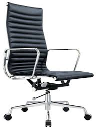 Eames office chair replica Style Charles Eames Eames Office Chair Replica Replica Leather High Back Boardroom Meeting Room Chair Charles Eames Office Chair White Desk With Drawers Diziizleclub Eames Office Chair Replica Replica Leather High Back Boardroom
