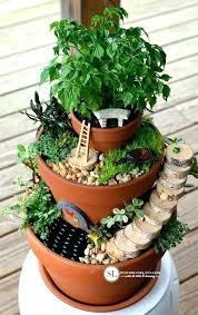 fairy garden planters fairy garden planters broken fairy garden planters flower pots for fairy gardens