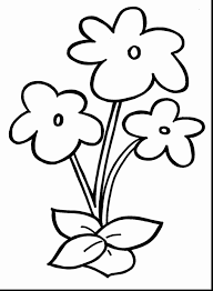 Educational, activities worksheets flags of the world, norway national day 17 mai. Coloring Book For Seniors Best Of Coloring Pages For Elderly At Getdrawings Flower Coloring Pages Printable Flower Coloring Pages Flower Drawing