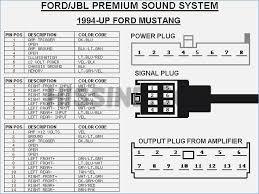 2001 ford mustang stereo wiring diagram fasett info ford focus factory stereo wiring diagram at Ford Factory Stereo Wiring Diagram