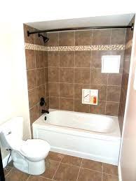 sterling bathtub wonderful beautiful tub surround trim kit image of
