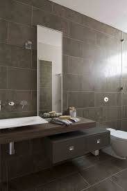 Perfect Modern Guest Bathroom Ideas Half Bathrooms That Will Blow Your Mind Home Inside Design