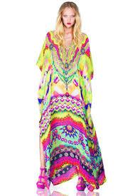 Kaftan Dresses Latest Designer Maxi Dress Kaftans Shahida