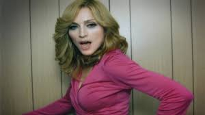 <b>Madonna</b> - Hung Up (Official Music Video) - YouTube