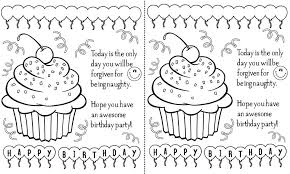 black and white birthday cards printable black and white printable birthday invitations