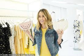 Kohls Womens Jeans Size Chart Pregnant Lauren Conrad Launches Her Spring Kohls Collection