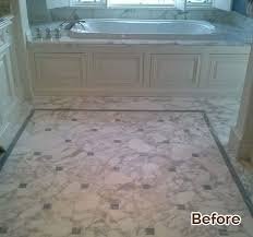 marble countertops sinks restoration marble floor stain removal