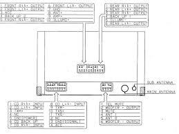 funky pioneer deh 1400 wiring diagram electrical circuit wiring Pioneer DEH -150MP Wiring-Diagram funky pioneer deh 1400 wiring diagram electrical circuit