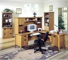 creative ideas office furniture. Creative Ideas Office Furniture Corona Design Photograph For