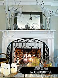 decorating house ideas old tours year home renovated to perfection old town tours mansion