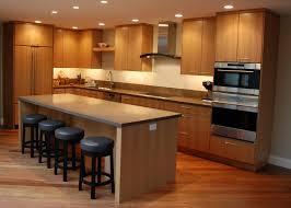 bar designs kitchen island