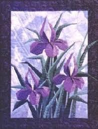 Paper Piecing Flower 31 Best Paper Piecing Images Quilt Blocks Quilt Pattern Quilts