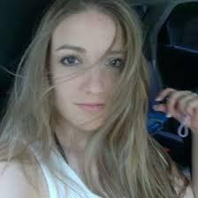 Ashley Schirmer (tazabellelove) on Pinterest