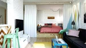 decoration ideas for apartments decorating ideas for small studio apartment home decorating ideas for apartments with