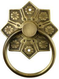 vintage drawer pulls. dressers: vintage cabinet pulls eastlake star pattern ring pull in antique by hand white drawer w